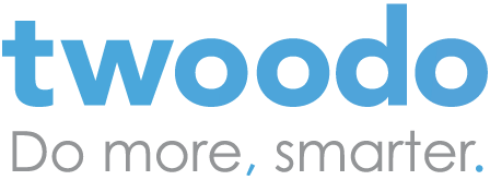 Social Startups: Twoodo Turns Your Team Conversations into Actions