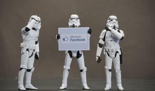 Social Media Marketing Through Facebook | Social Media Today