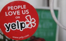 90% of Yelp Users Say Positive Reviews Affect Their Purchases