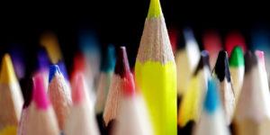 Socially Stephanie: Optimizing Your G+ Presence