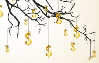 3 Ways to Boost Your Social ROI
