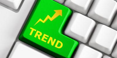 Social Media Trends for 2014